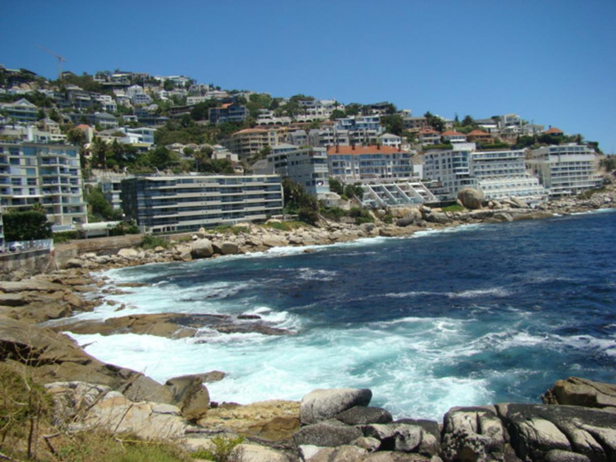 Luxurious Homes On The Atlantic Coast (Copy)