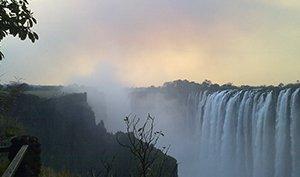 vick-falls