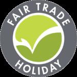 Fair Trade Tourism Member