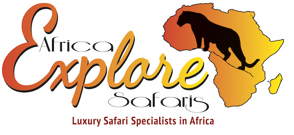 Africa Explore Safaris